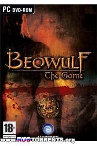 Beowulf: The Game | Repack от R.G. Механики