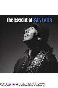 Santana - The Essential Santana | MP3