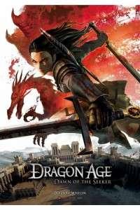 Эпоха Дракона: Рождение Искательницы | BDRip 720p | Р, L