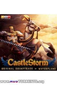 CastleStorm | PC | Лицензия