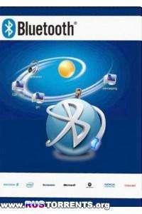 IVT BlueSoleil Pro 10.0.479.1 Final