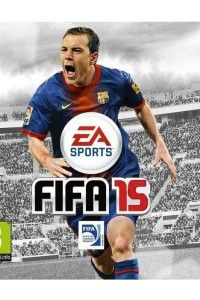 FIFA 15: Ultimate Team Edition [Update 8] | PC | RePack от SEYTER