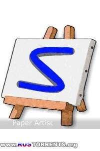 Paper Artist v2.0.5 | Android
