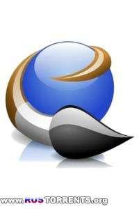 IcoFX RePack/Portable