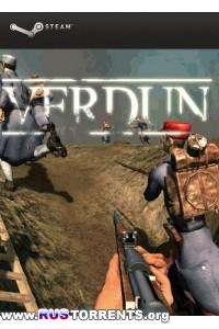 Verdun | PC | RePack