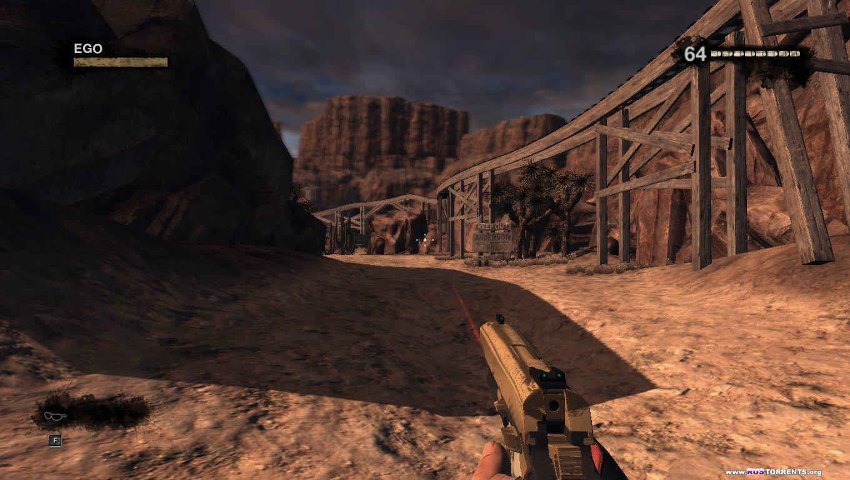 Duke Nukem Forever | Repack �� R.G. Repacker's