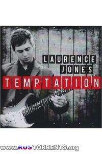 Laurence Jones - Temptation