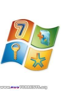 Windows Loader 2.2.2 By DAZ + WAT Fix | PC