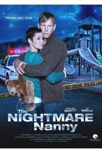 Няня-кошмар | DVB | P2