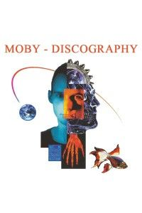 Moby - Discography | MP3