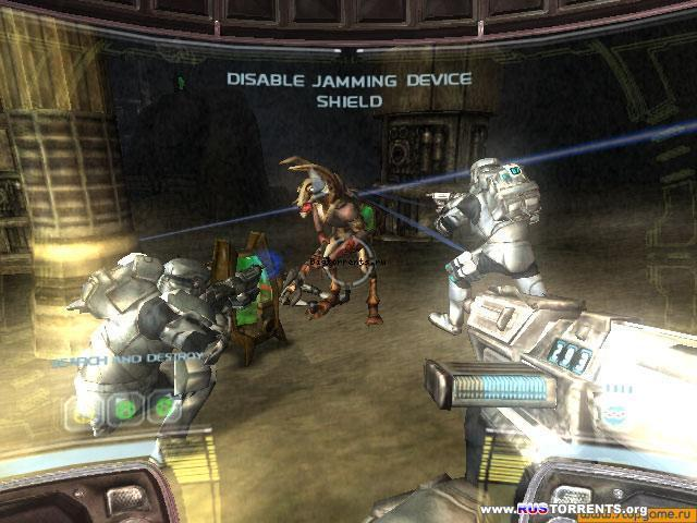Star Wars: Republic Commando | PC