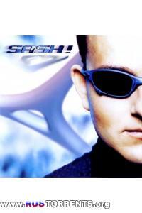 Sash! - Дискография [cтудийные альбомы] (1997 - 2012)