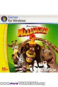 Мадагаскар 2 | PC