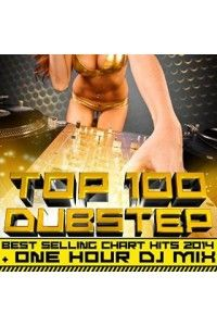 VA - Top 100 Dubstep   MP3