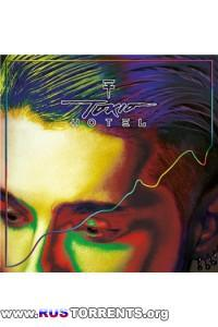 Tokio Hotel - Kings Of Suburbia | MP3