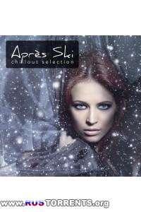 VA - Apres Ski: Chillout Selection | MP3