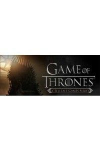 Game of Thrones v1.23 | Android