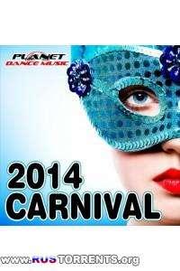 VA - Carnival 2014