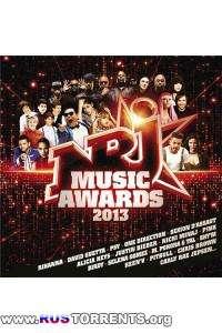 VA - NRJ Music Awards 2013 (2СD)