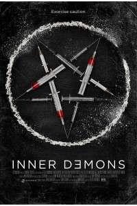 Внутренние демоны | WEB-DL 720p | L1