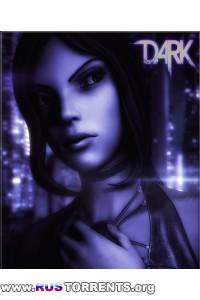 Dark | Steam-Rip от R.G. GameWorks