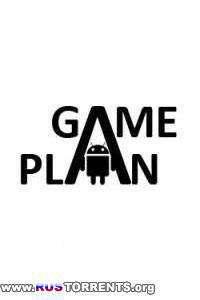 Новые Android игры на 11 марта от Game Plan. 4 игр.