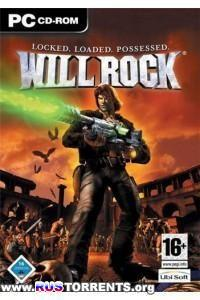 Will Rock: Гибель богов | PC | RePack