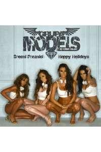Група Models - Adrenalin | WEB-Rip 720p