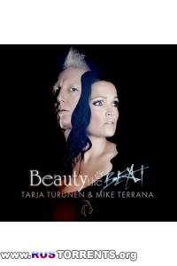 Tarja Turunen & Mike Terrana - Beauty & The Beat | MP3