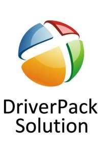 DriverPack Solution 14.15 + Драйвер-Паки 15.00.0