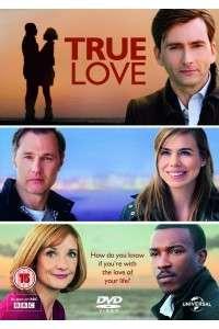 Настоящая любовь [01x01-05 из 05] | HDTVRip | BaibaKo