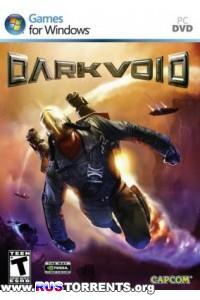 Dark Void (RePack)