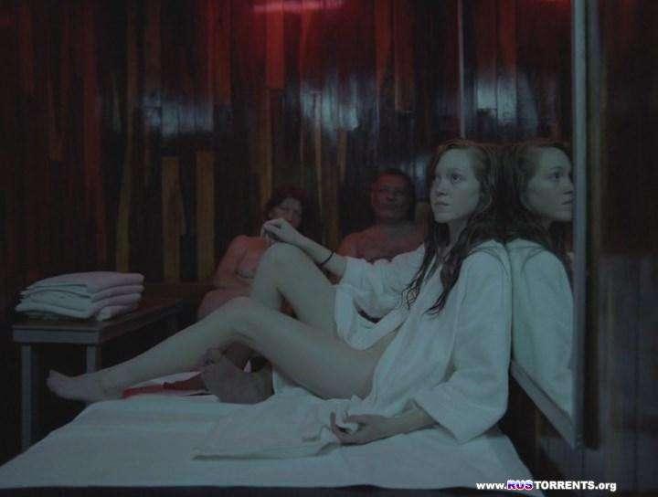 После мрака свет | HDRip | НТВ+