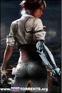 Remember Me v.1.0.2056.0 + DLC (Capcom) (RUS|ENG) [RePack] от SEYTER