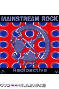 VA - Mainstream Rock  vol.3