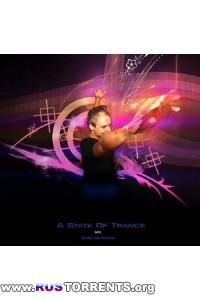 Armin van Buuren - a state of trance 461