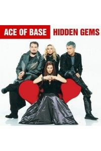Ace of Base - Hidden Gems | MP3