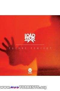 Loadstar - Future Perfect (Deluxe Version)