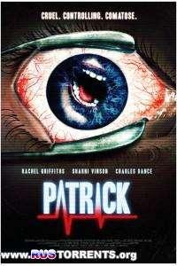 Патрик | BDRip 720p | L2