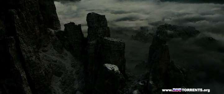 Тихая гора | HDRip | L1