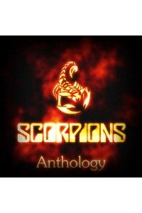 Scorpions - Anthology | MP3