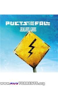 Poets of the Fall - Jealous Gods | MP3
