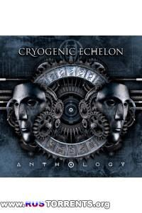 Cryogenic Echelon - Anthology