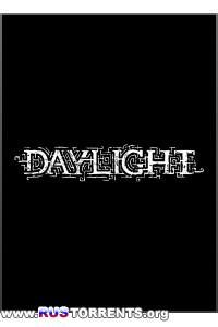 Daylight [Update 9] | РС | RePack от R.G. Steamgames