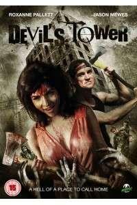 Башня Дьявола | BDRip 720p | L1