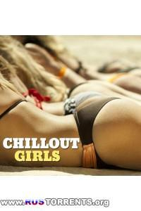 VA - Chillout Girls | MP3