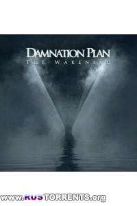 Damnation Plan - The Wakening