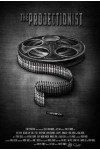 Киномеханик / Эхо Войны | WEB-DLRip | L1