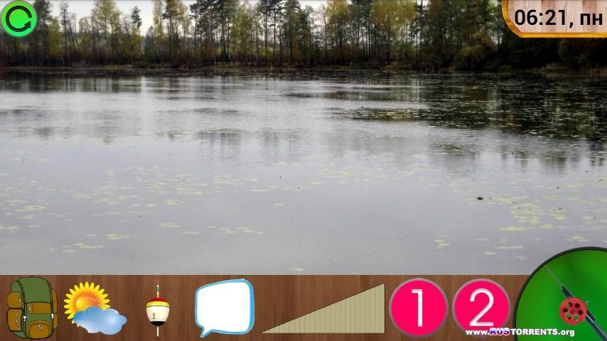 �������� ������� Full [1.3.4] | Android