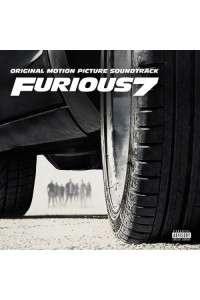 OST - Форсаж 7 | MP3